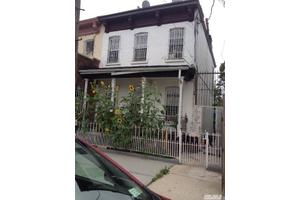 180 Van Siclen Ave, Brooklyn, NY 11207