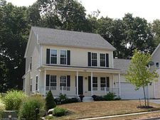 216 Ensign Dr, Groton, CT 06355