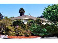 2 Shady Vista Rd, Rancho Palos Verdes, CA 90274