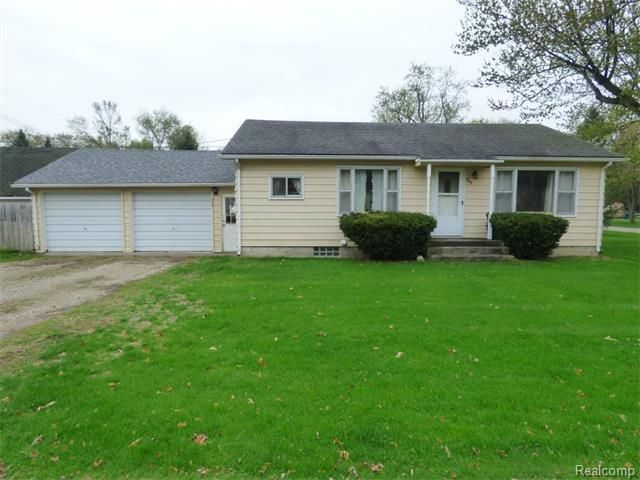 345 helen highland township mi 48357 home for sale and real estate listing