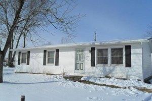 5421 Kirkwood Dr, Grove City, OH 43123