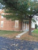 162 E Old York Rd, Carlisle, PA 17015