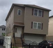 183 Hillside Ave, Newark, NJ 07108
