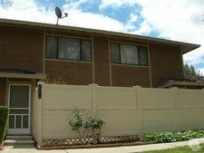 28876 Conejo View Dr, Agoura Hills, CA 91301