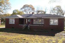 10 Bruce St, Williamston, SC 29677