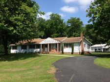 7725 Whaleyville Rd, Whaleyville, MD 21872