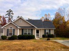 1819 Mission Oaks St, Kannapolis, NC 28083