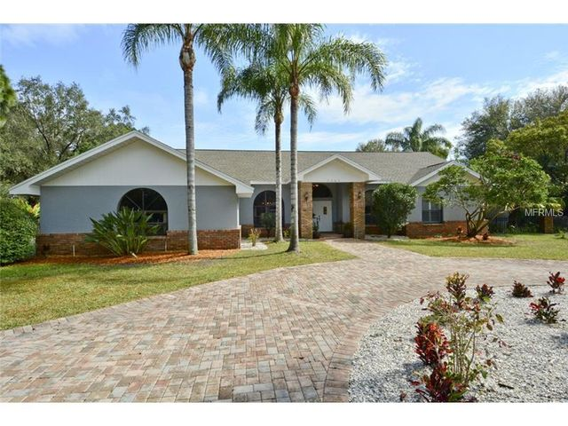 9585 125th st seminole fl 33772 home for sale and real