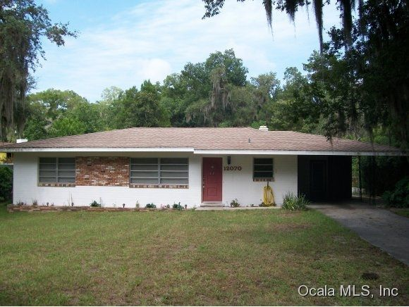 12070 magnolia st dunnellon fl 34432 home for sale and