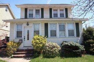 46 Princeton St, Maplewood Twp., NJ 07040