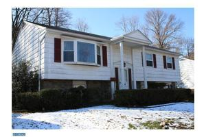 Photo of 301 GOLF HILLS RD,HAVERTOWN, PA 19083