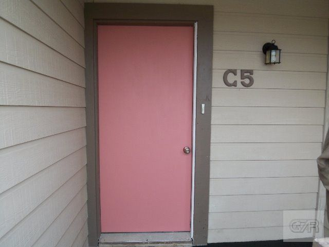 3220 69th St, Galveston, TX
