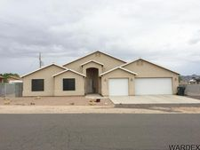 2785 N Central St, Kingman, AZ 86401