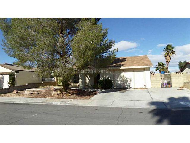 7288 Westpark Ave, Las Vegas, NV 89147