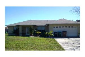 1104 NE 19th Ter, Cape Coral, FL 33909