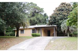157 SW Ivan St, Lake City, FL 32025