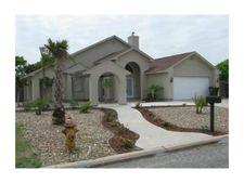 15649 Three Fathoms Bank Dr, Corpus Christi, TX 78418