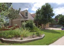 3170 Worthington Ave, Fort Collins, CO 80526