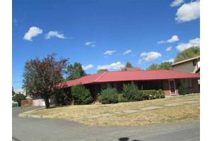 1833 Earle St, Klamath Falls, OR 97601