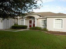 6513 Clair Shore Dr, Apollo Beach, FL 33572