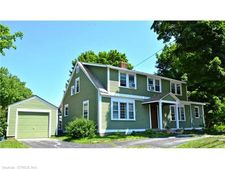 174 Boston Post Rd, Old Lyme, CT 06371