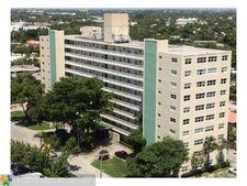 2555 Ne 11th St Apt 610, Fort Lauderdale, FL 33304