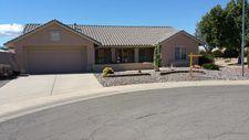 21612 N 148th Dr, Sun City West, AZ 85375