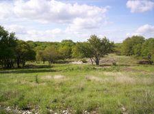 230 Blue Oak Trl, Harper, TX 78631