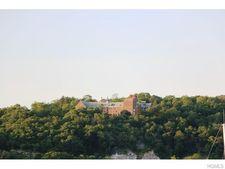 309 Chateau Rive, Peekskill, NY 10566