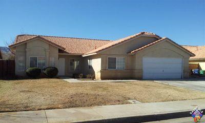 38933 Kensington Way, Palmdale, CA