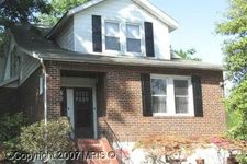 3203 Mary Ave, Baltimore, MD 21214