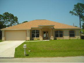 1327 Steele Rd Se, Palm Bay, FL
