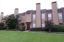 3303 W Greenridge Dr Apt 9, Houston, TX 77057