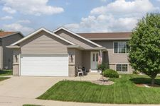 5539 Kingsbury St Nw, Rochester, MN 55901