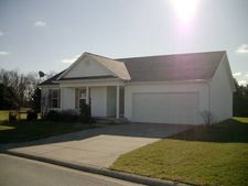 25970 Summer Berry Ln, South Bend, IN 46619