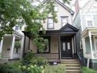 5718 Walnut St, Shadyside, PA 15232