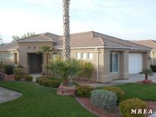 502 Fairways Dr, Mesquite, NV 89027