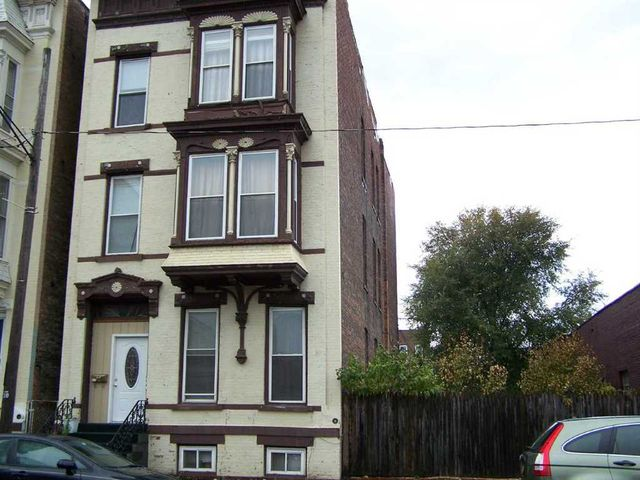 Home For Rent 225 2nd St Troy Ny 12180