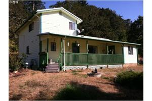 24215 Salmon River Hwy, Willamina, OR 97396