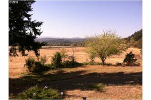 24215 Salmon River Hwy, Willamina, OR