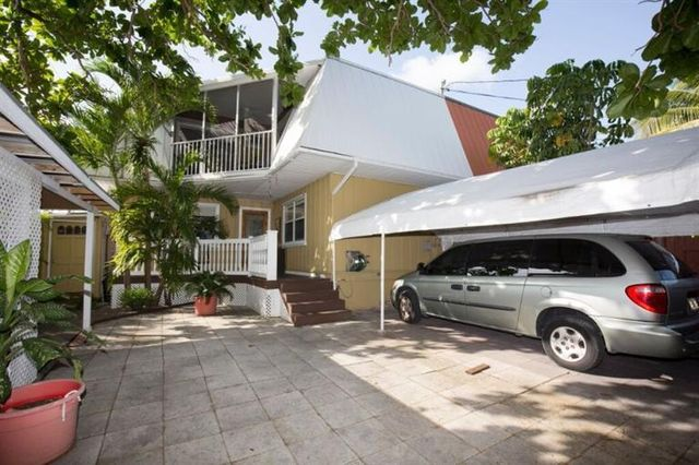 key west fl real estate homes condos and property for sale
