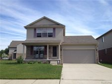 1593 Harvard Dr, Madison Heights, MI 48071