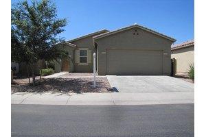 42545 W Palmyra Ln, Maricopa, AZ 85138