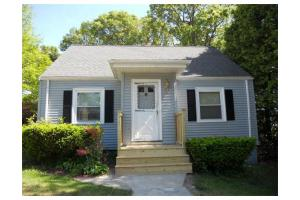 40 Farrar Ave, Boston, MA 02136