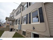 222 W Lancaster Ave, Lower Merion, PA 19003