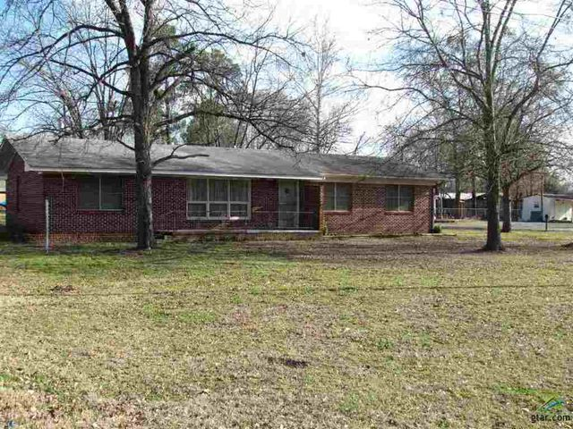 801 n winnsboro st quitman tx 75783 home for sale and real estate listing