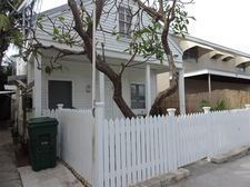 925 Eaton St Unit: Front, Key West, FL 33040