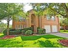 8203 Fairgrove Park Ct, Houston, TX 77095