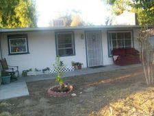718 E Whittier Ave, Hemet, CA 92543