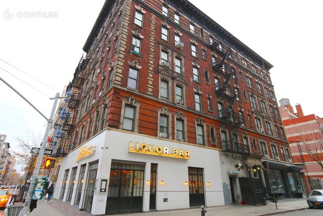 home for rent 122 norfolk st apt 20  new york  ny 10002